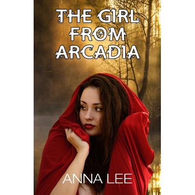 e-book cover design east yorkshire