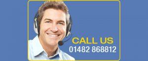 beverley web design contact